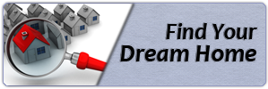 Find Your Dream Home, John Smith REALTOR