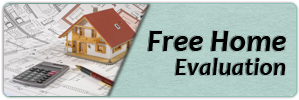 Free Home Evaluation, John Smith REALTOR